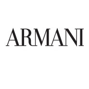 Armani Clothing and Accessories Distributorship