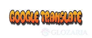 Cara Mudah Translate Gambar, Percakapan Dan Tulisan Tangan Di HP Dengan Google Translate