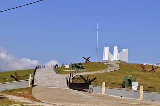Αποτέλεσμα εικόνας για οχυρο ρουπελ
