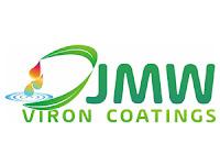 Lowongan Kerja di PT. JMW Viron Indonesia - Semarang (Technical Lab, Accounting, PPIC)