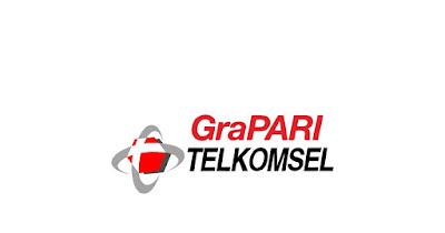 Lowongan Kerja GraPARI Telkomsel Sebagai CS Januari 2020