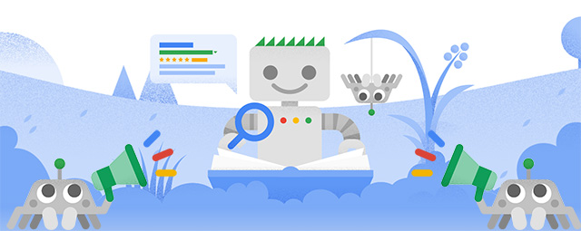 Google Search Central remplace Google Webmasters