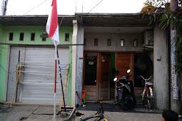 Jual Butuh Rumah Baru Lunas Di Grand City Cikarang Harga 260 Juta Nego.