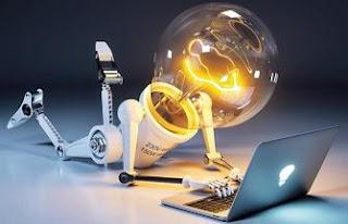 teknoloji ile ilgili yazılar