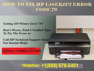 Toll-Free 1-888-678-5401 HP Printer Customer Support Phone Number