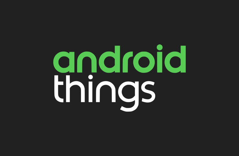 "Google tira la toalla con ""Android Things"""