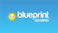 Provider Slot Blueprint Gaming