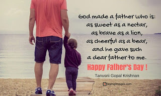 fathers day new images free