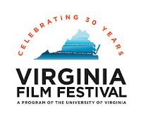 Virginia Film Festival 2017 Charlottesville Our Streets