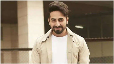 Ayushmann-Khurrana-got-money-from-passengers-for-singing-Andhra-Talkies