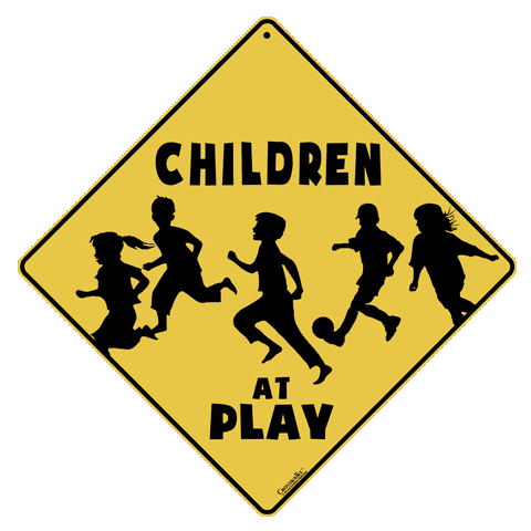 (Ep. 75): Beware! Children At Play - Movie Commentary ...