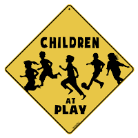 X267-Children-Play.png