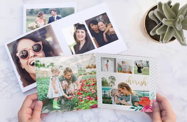 photobook design mistakes