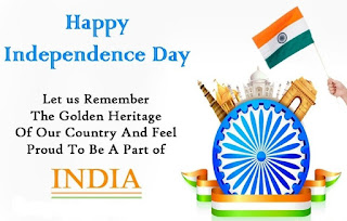 Independence Day Wishes 2020, Happy Independence Day Wishes 2020