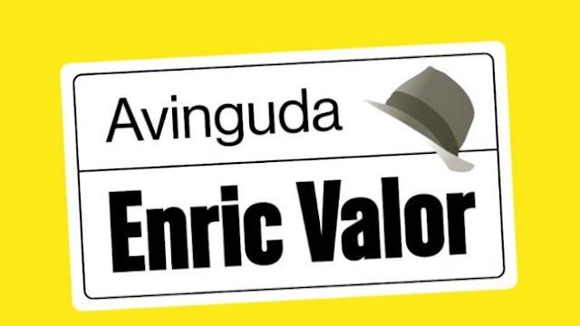 Escola Valenciana y La Cívica dedicarán a Enric Valor la ReTrobada de Mutxamel