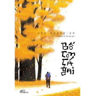 Bố Con Cá Gai (Tái Bản 2019) ebook PDF EPUB AWZ3 PRC MOBI