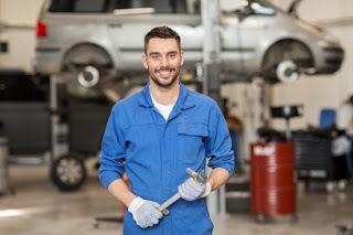 ¿Qué son los KPI y cuáles los más relevantes en el taller de vehículos?