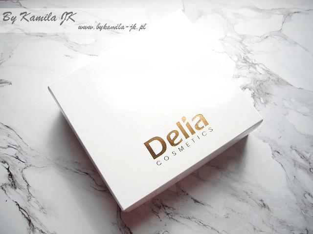 Delia Good Food Podology do stóp kąpiel perełkowa peeling krem pianka żel usuwający zrogowacenia maska