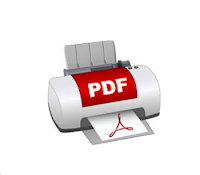 2019 Bullzip PDF Printer For Windows Download