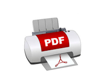 2019 Bullzip PDF Printer For Windows Download