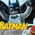 Download LEGO Batman: The Videogame + Crack
