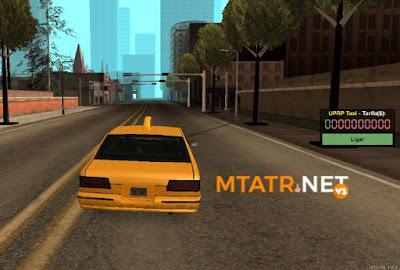 Taksimetre - Taximeter