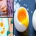 This Is What Happens To Your Body If You Consume Eggs on Your Daily Basis