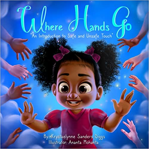 Where Hands Go: An Introduction to Safe and Unsafe Touch
