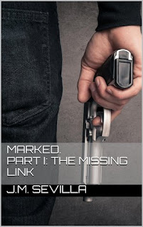 The Missing Link by J.M. Sevilla