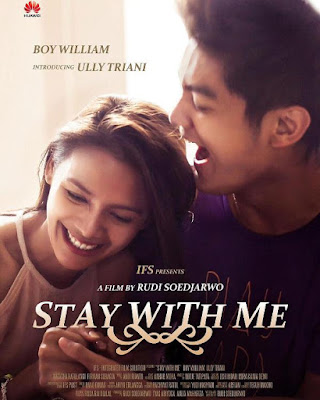Download Film Stay With Me (2016) WEB DL