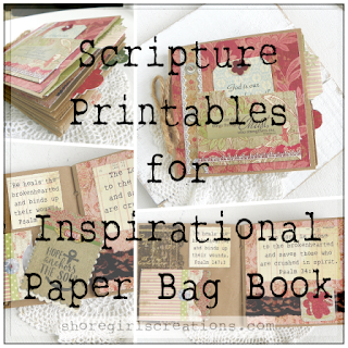 https://www.shoregirlscreations.com/2009/01/bag-book-printables.html