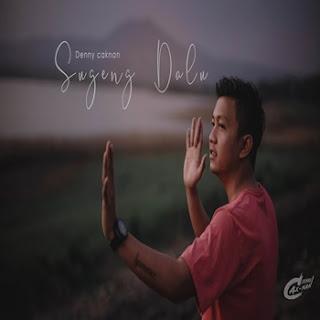 Denny Caknan - Sugeng Dalu Mp3