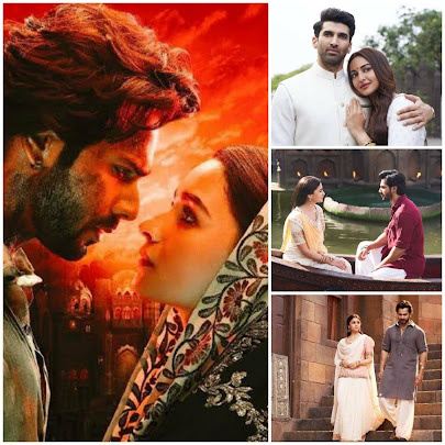Kalank Full Movie Online And Download In 1080p, 720p