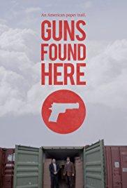 Watch Guns Found Here Online Free 2018 Putlocker