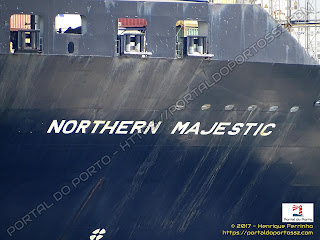 Northern Majestic
