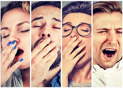 Les remèdes naturels pour le traitement de la somnolence diurne