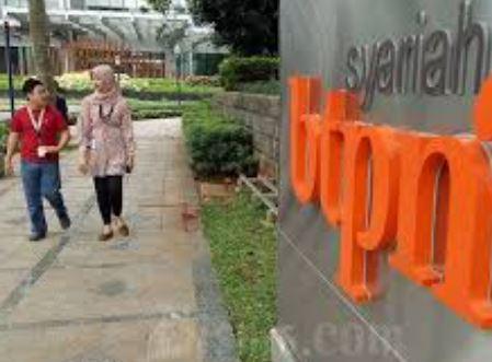 Alamat Lengkap dan Nomor Telepon Kantor Bank BTPN Syariah di Palembang