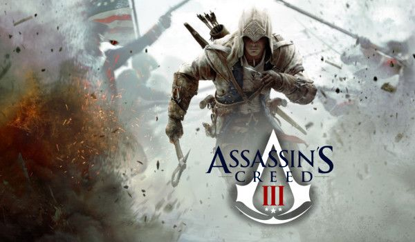Assassin S Creed Iii Complete Edition With All Dlc Free Download