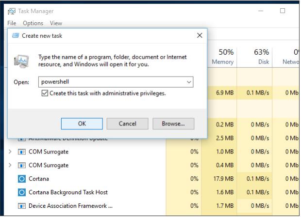 Run-Windows-PowerShell