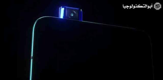 xiaomi poco f2 Pro camera