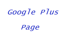 It is Good to Create a Google Plus Page