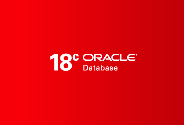 DBA Career: Oracle 18c is Available for Download Now and