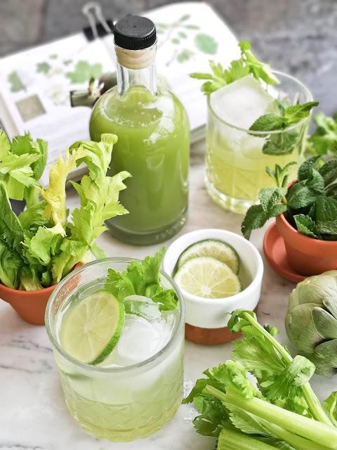 gin-tonic-vert,gin-tonic-recette,gin-tonic-du-jardinier,madame-gin