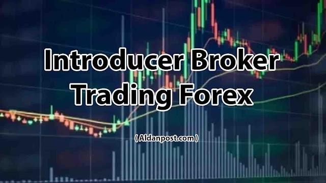 cara-menjadi-ib-broker-forex-sukses