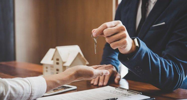 Te cuento los 7 factores emocionales que impulsan la compra de una vivienda