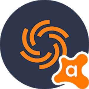 Avast Cleanup Pro [Professional MOD]