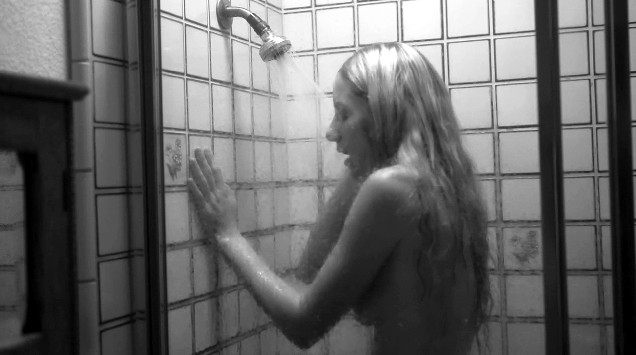 Jolene Andersen Nude sex scenes – jessica sonneborn, natalie martinez & jolene