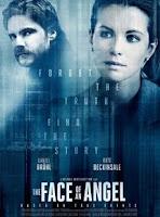 Film L'AFFAIRE JESSICA FULLER en Streaming VF