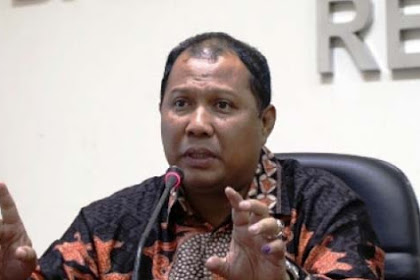 Eks Anggota Bawaslu: KPU Terancam Pidana Penjara dan Denda di Pemilu Jatim