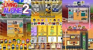 Ini Dia 15 Game yang Enak Dimainkan Saat Bosan di HP Android
